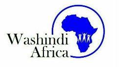 Washindi Africa